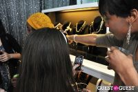 Tribal Couture Media Event #133