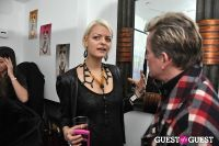 Tribal Couture Media Event #137