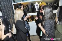 Tribal Couture Media Event #152