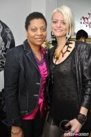 Tribal Couture Media Event #156