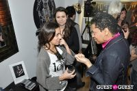 Tribal Couture Media Event #163