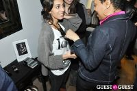 Tribal Couture Media Event #164