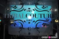 Tribal Couture Media Event #181