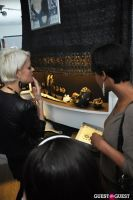 Tribal Couture Media Event #186