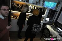 Tribal Couture Media Event #195