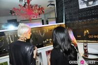 Tribal Couture Media Event #202