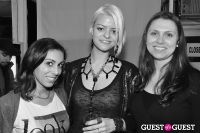 Tribal Couture Media Event #203