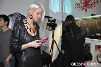 Tribal Couture Media Event #211