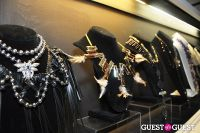 Tribal Couture Media Event #224