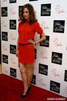 Saks Fifth Avenue Z Spoke by Zac Posen Launch #25