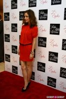 Saks Fifth Avenue Z Spoke by Zac Posen Launch #29