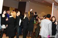 Saks Fifth Avenue Z Spoke by Zac Posen Launch #34