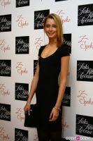Saks Fifth Avenue Z Spoke by Zac Posen Launch #39