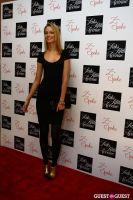 Saks Fifth Avenue Z Spoke by Zac Posen Launch #50
