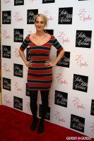 Saks Fifth Avenue Z Spoke by Zac Posen Launch #56