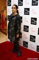 Saks Fifth Avenue Z Spoke by Zac Posen Launch #62