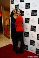 Saks Fifth Avenue Z Spoke by Zac Posen Launch #91