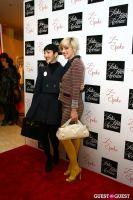 Saks Fifth Avenue Z Spoke by Zac Posen Launch #114