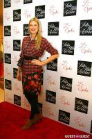 Saks Fifth Avenue Z Spoke by Zac Posen Launch #122