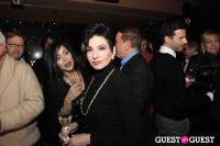 Real Housewives of New York City New Season Kick Off Party #27