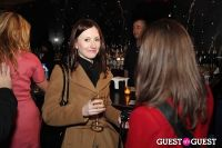 Real Housewives of New York City New Season Kick Off Party #30