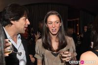 Real Housewives of New York City New Season Kick Off Party #32