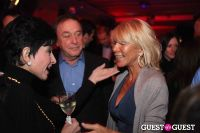Real Housewives of New York City New Season Kick Off Party #36