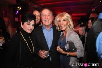 Real Housewives of New York City New Season Kick Off Party #37
