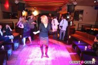 Real Housewives of New York City New Season Kick Off Party #52