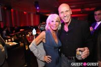 Real Housewives of New York City New Season Kick Off Party #56