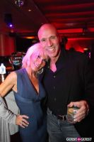 Real Housewives of New York City New Season Kick Off Party #57