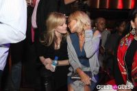 Real Housewives of New York City New Season Kick Off Party #64