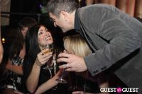 Real Housewives of New York City New Season Kick Off Party #70