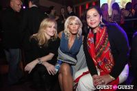 Real Housewives of New York City New Season Kick Off Party #74