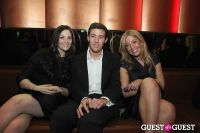 Real Housewives of New York City New Season Kick Off Party #78