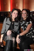 Real Housewives of New York City New Season Kick Off Party #80