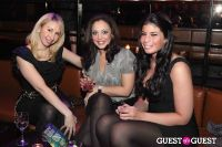 Real Housewives of New York City New Season Kick Off Party #81