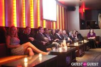 Real Housewives of New York City New Season Kick Off Party #87