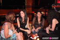 Real Housewives of New York City New Season Kick Off Party #90