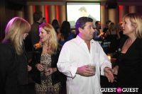 Real Housewives of New York City New Season Kick Off Party #94