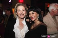 Real Housewives of New York City New Season Kick Off Party #96