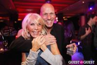 Real Housewives of New York City New Season Kick Off Party #101