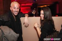 Real Housewives of New York City New Season Kick Off Party #103