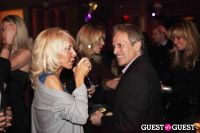 Real Housewives of New York City New Season Kick Off Party #105