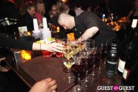 Real Housewives of New York City New Season Kick Off Party #106