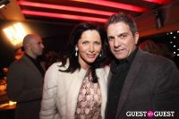 Real Housewives of New York City New Season Kick Off Party #124