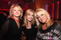 Real Housewives of New York City New Season Kick Off Party #126