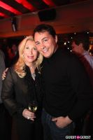 Real Housewives of New York City New Season Kick Off Party #130