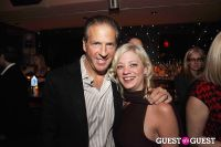 Real Housewives of New York City New Season Kick Off Party #132