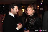 Real Housewives of New York City New Season Kick Off Party #134